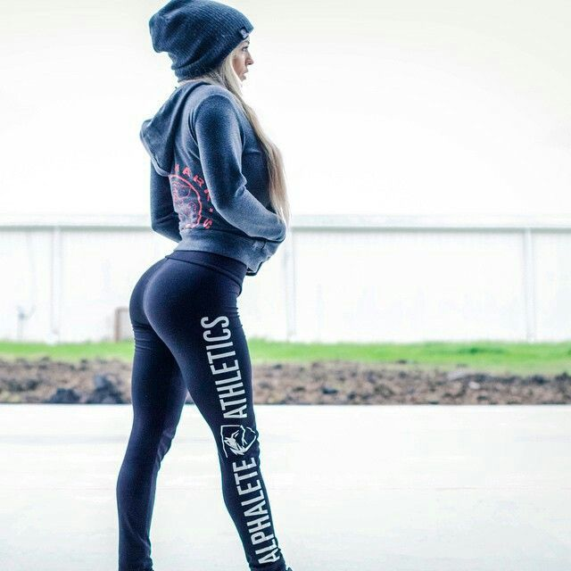 Sexy workout clothes tumblr