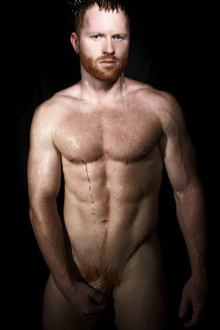122 best seth fornea images on pinterest | redheads, hot guys and