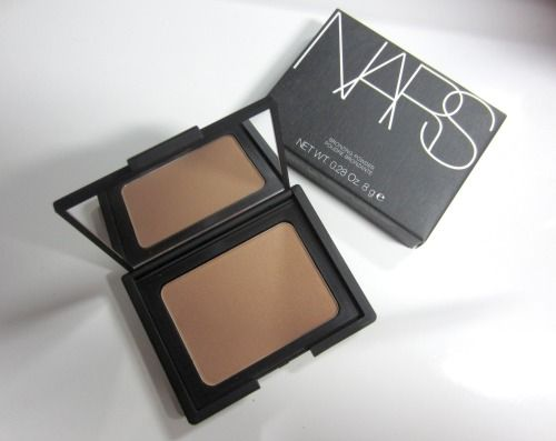 Nars laguna bronzer - Luxury Beauty - amzn.to/2hZFa13 Beauty & Personal Care - luxury beauty gift sets - http://amzn.to/2ljmWg3