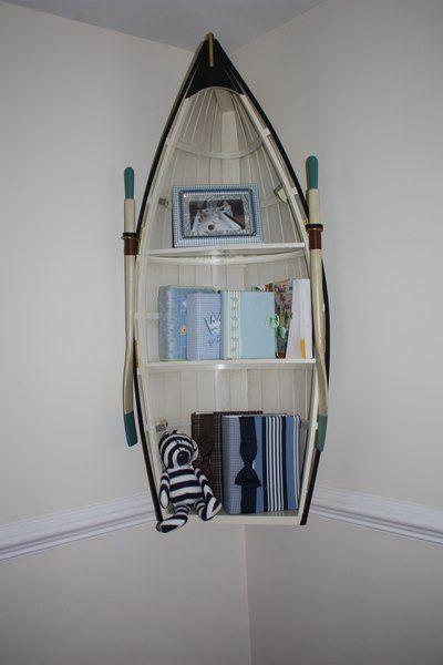 20 Best Ideas About Boat Shelf On Pinterest Boat Shelf