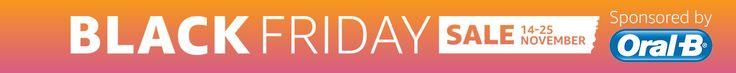 Ofertas Black Friday: Descubra onde comprar filmes a preço justo  #blackFriday #blackfriday2016 #blackfridaybrasil #blackfridaycinema #camera #cameradigital #câmeradigitalcanon #câmeradigitalNikon #camerafilmadora #comprardvd #comprarfilmes #diadoblackFriday #dvdebluray #filmesbluray #filmesdvd #maquinafotograficaprofissional #OfertasBlackFriday