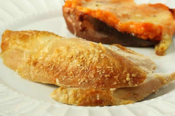 Thomas Keller's Favorite Roast Chicken | Food and Beverage | Pinterest