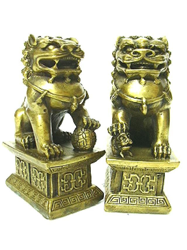 690 Best Foo Dogs C Images On Pinterest Foo Dog Chinoiserie And