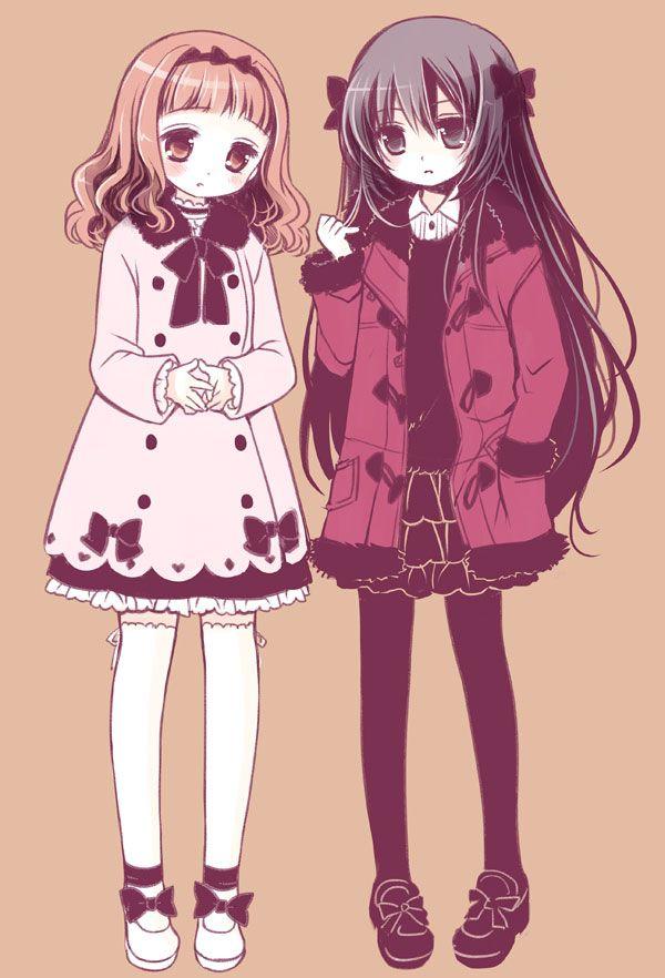 """Kusunoki Midori"" ""Odoru Higanbana"""
