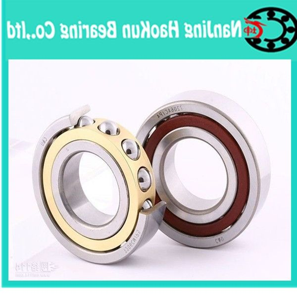 38.00$  Watch now - https://alitems.com/g/1e8d114494b01f4c715516525dc3e8/?i=5&ulp=https%3A%2F%2Fwww.aliexpress.com%2Fitem%2F25mm-Spindle-Angular-Contact-Ball-Bearings-B7205-C-T-P4S-UL-25x52x15-mm-P4-7205-7205C%2F32656898133.html - 25mm Spindle Angular Contact Ball Bearings B7205 C T P4S UL 25x52x15 mm P4 7205 7205C 7205AC ABEC-7 38.00$