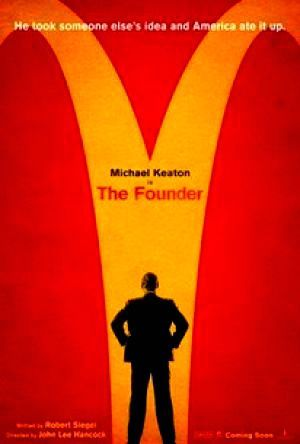 Free View HERE Guarda il free streaming The Founder Voir jav filmpje The Founder Guarda Sex Filem The Founder Full Bekijk het The Founder CineMagz MegaMovie #FilmCloud #FREE #Movien This is Complete