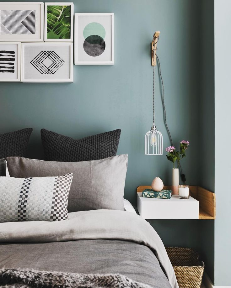 25+ Best Ideas About Relaxing Bedroom Colors On Pinterest
