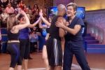 Dr. Oz and Shaun T 15-Minute Workout. The creator of the insanity workout has teamed up with Dr. Oz to create a free15 minute workout!