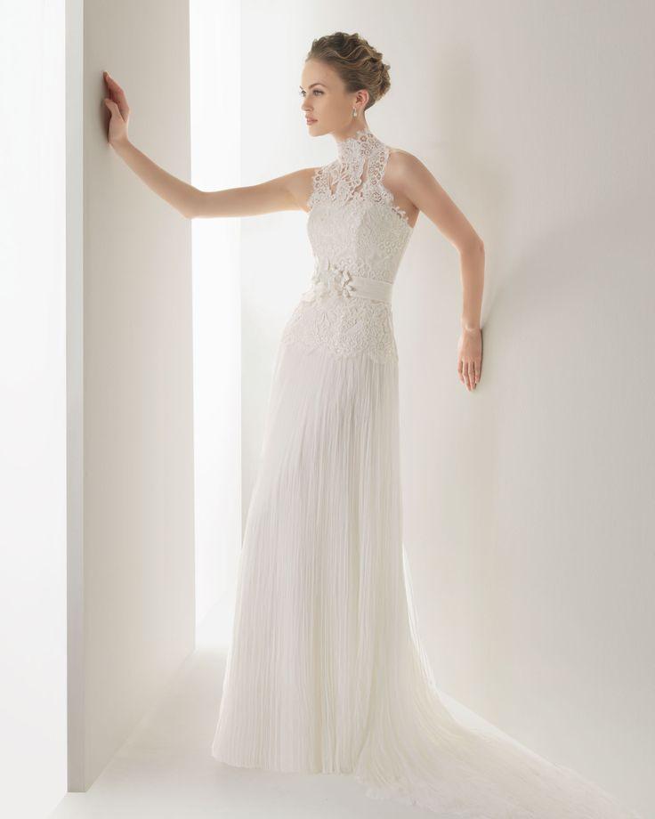 114 Best Mature Bride Wedding Dresses Images On Pinterest