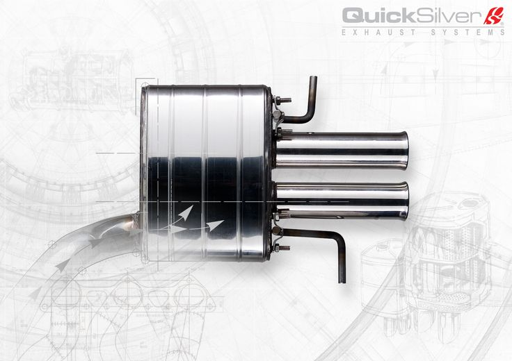 Quicksilver 3000 Recall Related Keywords & Suggestions