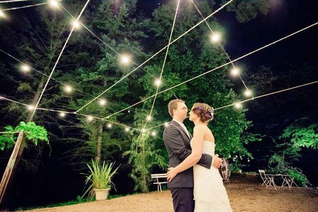 Autour De Minuit Animations  http://www.autourdeminuitanimations.com/   Mariage en midi pyrénées via Trendy Wedding le blog #wedding #france #gers #mariage