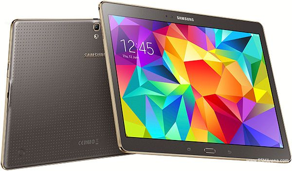 Samsung Galaxy S6 Tablet Incoming?