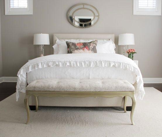 Benjamin Moore Bedroom Paint Benjamin Moore Bedroom Paint: Benjamin Moore Paint
