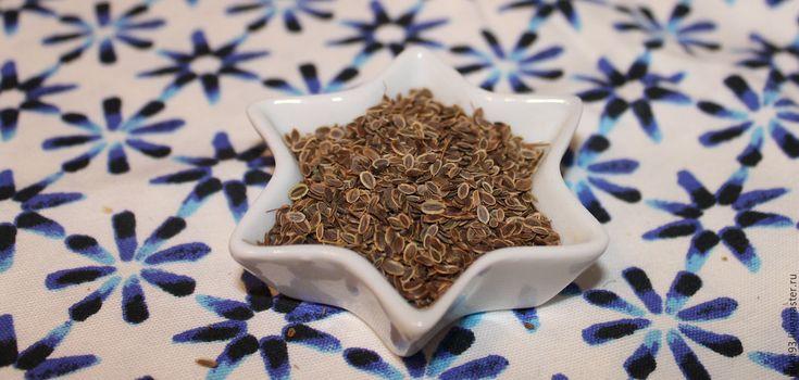 Купить Укроп сушеный 20 грамм - хаки, укроп огородный, приправа сухие, новороссийск