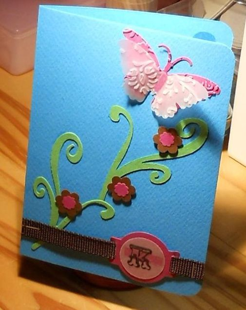 butterflay card2
