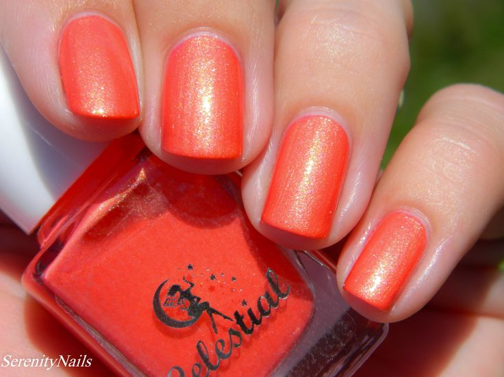 Dard-e-Disco swatched by @cdavid0648