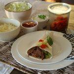 Aus+dem+Slowcooker:+Shredded+Beef+Burritos