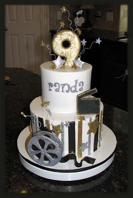 the wedding cake french film 165 best images about cinema wedding 20892