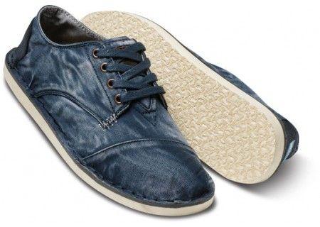 tomsDeserts Oxfords, Men Tom, Navy Bastien, Men Deserts, Men Fashion, Bastien Men, Shoes Outlets, Shoes Mania, Naot Shoes