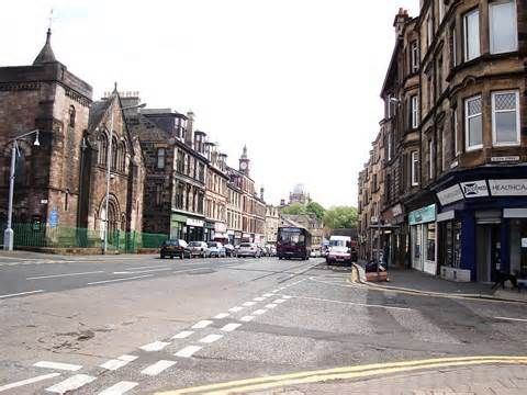 Paisley Scotland - - Yahoo Image Search Results