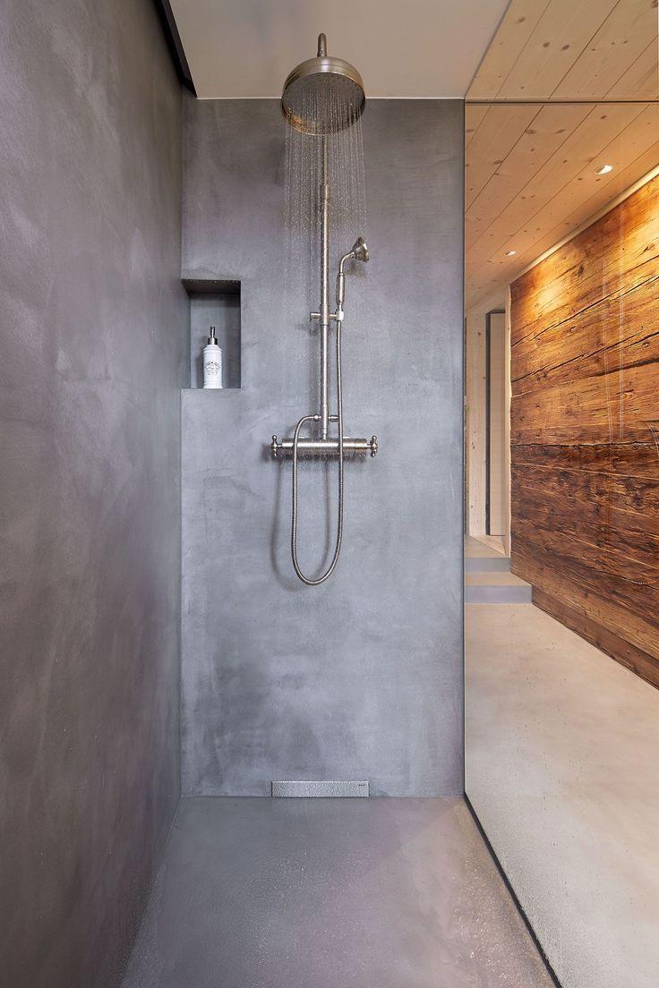 Fliesen Bad Putz Uber Dusche Google Search Datsche Bad Badezimmer Bad Badezimmerboden Badezimmerboden Badezimm Badezimmerboden Badezimmer Bad