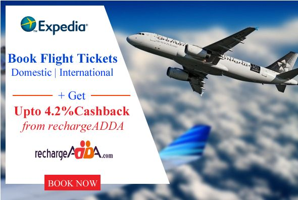 Expedia Inc. is an American travel company that was founded on 22nd October, 1996 and is headquartered in Bellevue, Washington, U.S. This company owns and operates many international online travel brands and travel meta search engines and more than 200 travel booking websites, and offers its services to over 75 countries all over the globe.