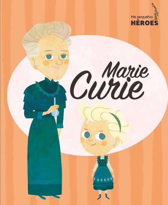ESPECIAL DONA. Víctor Lloret. Marie Curie. I 92Curie. Llibre recomanat.