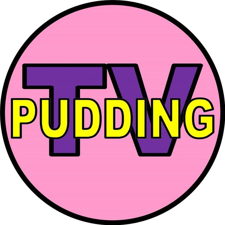 Pudding-TV er en YouTube-kanal med barnesanger på norsk. Tanken bak er at barn kan lære samtidig som de har det gøy gjennom morsomme, pedagogiske videoer. Må...