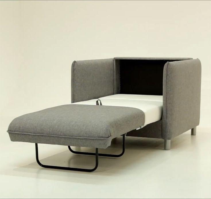 Sleeper Lounge Chair Sleeper Chair Chair Lounge Chair