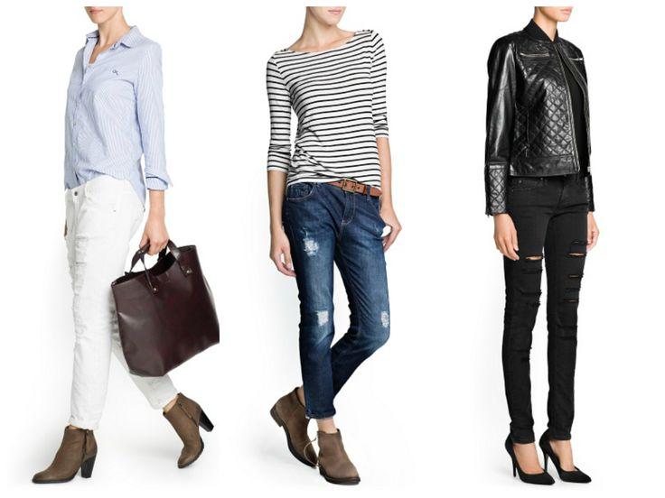 10 dolog, amit ne hagyj ott a leárazásokon! #fashionfave #fashion #10things #sale
