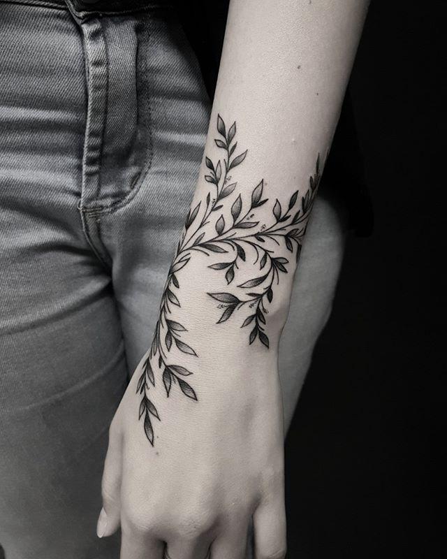 Super tattoo christian music bible verses 26+ Ideas