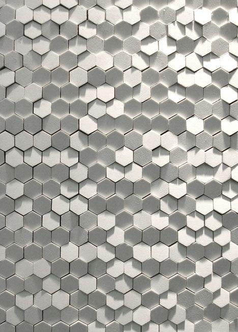Wall tiles Stone & Living - Immobilier de prestige - Résidentiel & Investissement // Stone & Living - Prestige estate agency - Residential & Investment www.stoneandliving.com