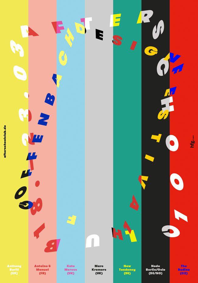 17 best poster design images on Pinterest | Poster designs, Poster ...