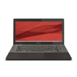 """Latest Specs for new Breed Laptop Computer is in, and what is the best way to find out a """"value for money"""" is to read features and relevant reviews...."""