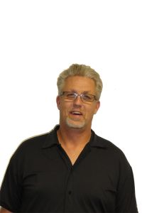 As always we had a great time getting to know Kyle Larson a bit better for todays Meet Elite employee spotlight.  Meet Kyle. As a supplements specialist Kyle assists our customers in the insurance claims process. His commitment to customer care is truly second to none. Originally from Denver Kyle is a hometown boy through and through. Having worked in the roofing industry for 3 decades Kyle brings an acute understanding of the roofing industry to the table. During his 2 years at Elite Kyle…