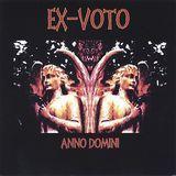 Anno Domini [CD]