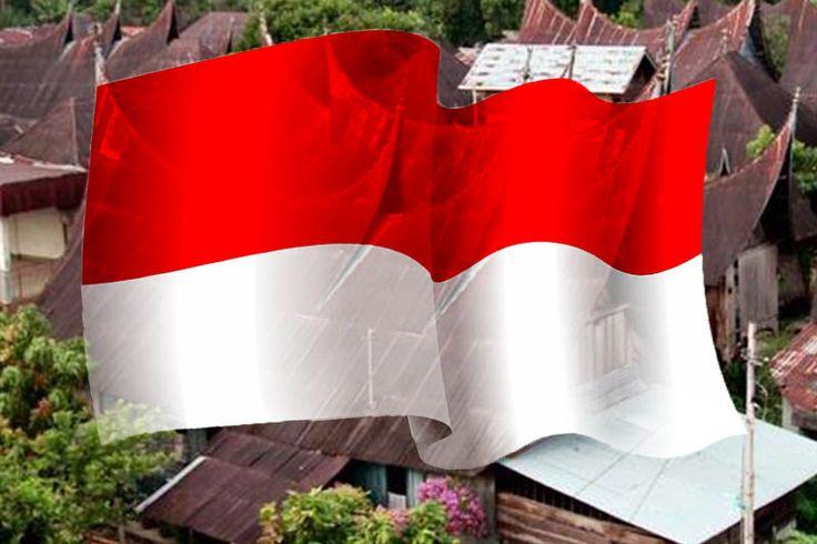 Kedudukan hukum adat dalam tata hukum nasional