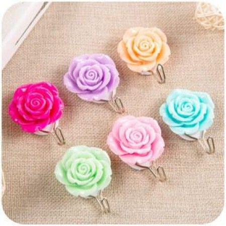 Flaunt your personality with multicolor rose lapel pin & spill style around your aura. Planet handicraft   dispenses a caboodle of rose lapel pins online to customers in India, UK & USA. http://goo.gl/M8DQmQ