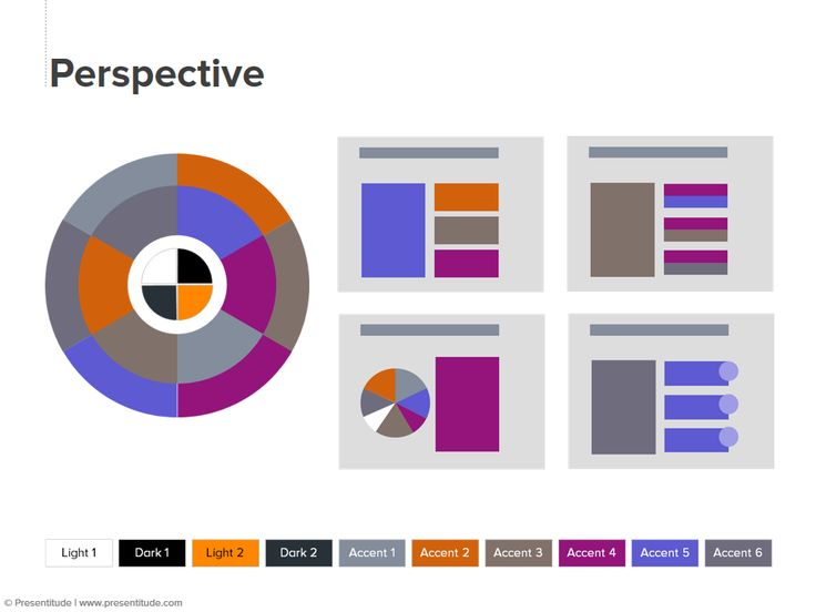 41 best images about powerpoint 2010 color themes on