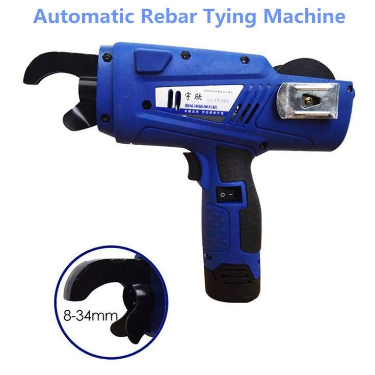 how to cut rebar with circular saw
