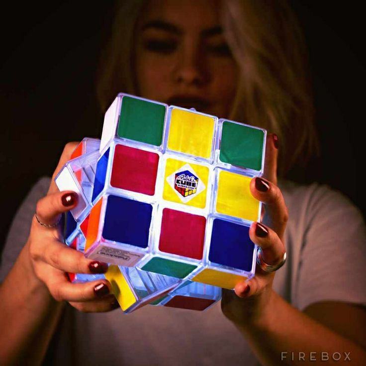 http://top5electronics.com/index.php/exclusives/23-rubik-s-cube-light