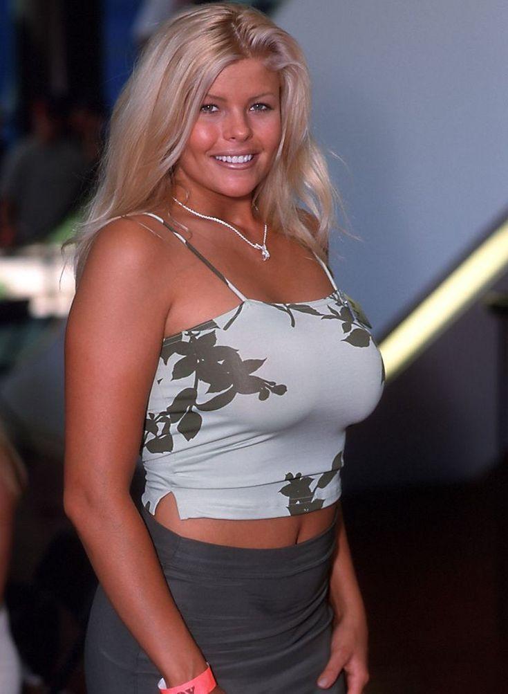 Playboy nudescenes Nude Photos