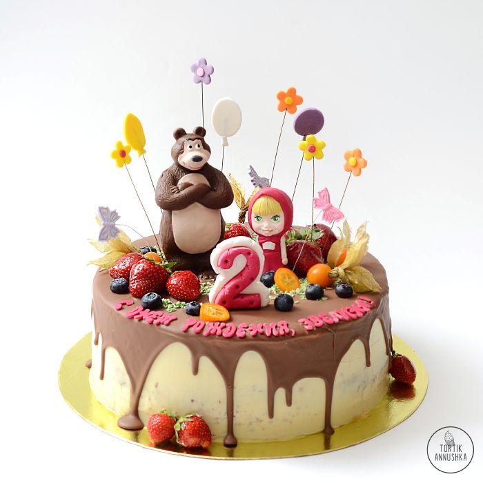 морковный торт для мальчика - Поиск в Google