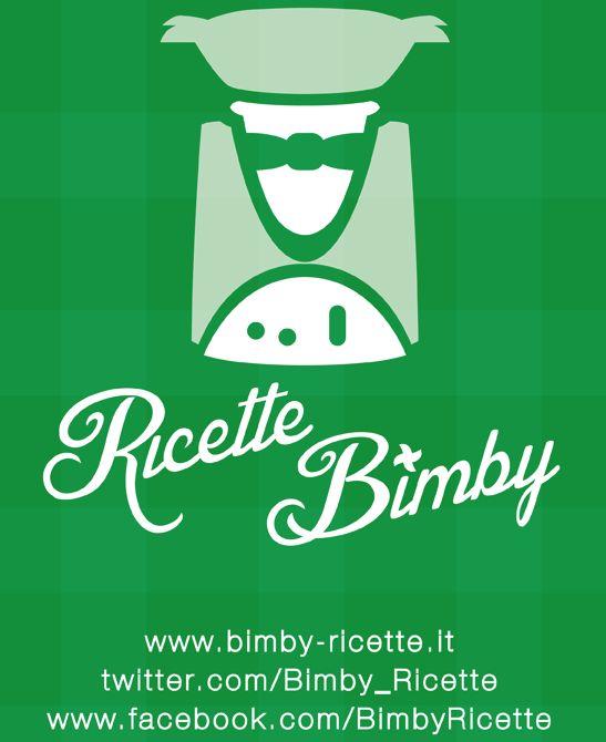 Facebook bimby tm5 ricette