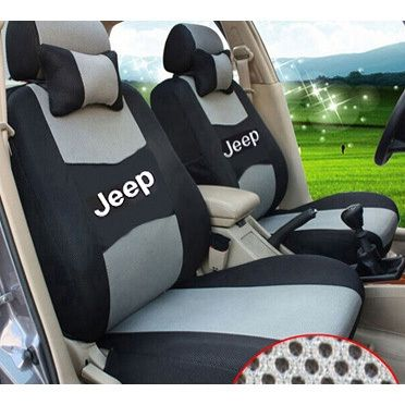 25 best ideas about jeep wrangler seat covers on. Black Bedroom Furniture Sets. Home Design Ideas