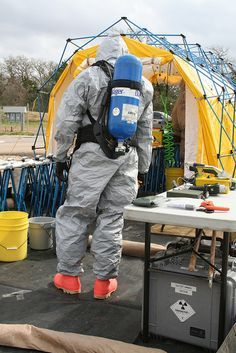 33 best cobra software images on pinterest software firearms teex and disaster city provide realistic cbrne training and exercises to wmd cst teams from across the united states publicscrutiny Images