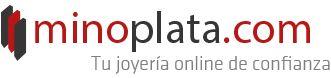 """#Pulseras personalizadas de #Plata <iframe width=""""560"""" height=""""315"""" src=""""https://t.co/cqRlyDqQbK"""" frameborder=""""0"""" allowfullscreen></iframe>"""