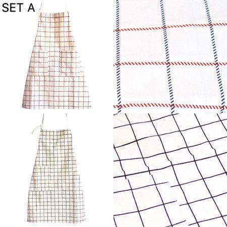 25 Best Ideas About Wave Pattern On Pinterest Waves