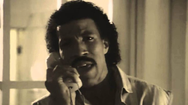 Singer Adele Hangs Up on Lionel Richie In Clever Mashup of Their 2 Songs Both Titled 'Hello'