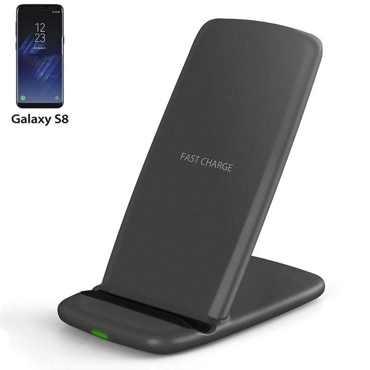 Plastic usb phone charger Chargeur de telephone sans fil